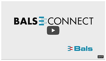 BALS-CONNECT-Video